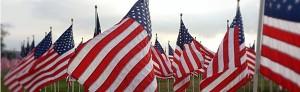 american-flag-edited