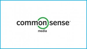 common-sense-media-logo5